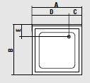 Schede tecniche linea LG4000