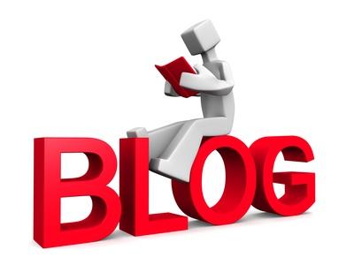 Benvenuto nel Blog di MilanoForniture