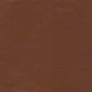 A521 Sacco in tela per cesto portabiancheria TCA 1580