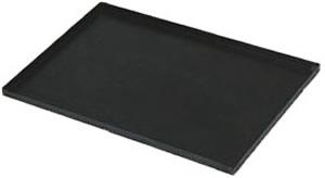 AV4937 Blurex tray 60x40x2h