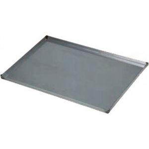AV4950 Aluminized tray 60x30x2h