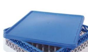 COPCEST Coperchio per cestello per lavastoviglie 50x50