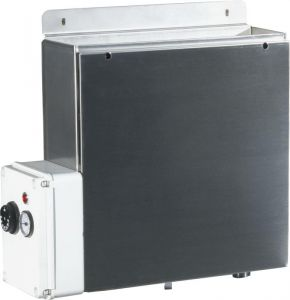 TSN 38 electric sterilizer for 12 knives