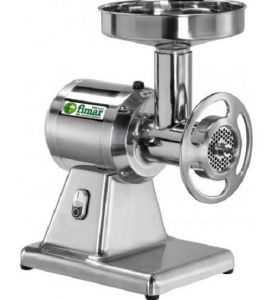 22SNM Electric meat mincer - Single phase