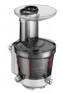 5KSM1JA Juice extractor for KitchenAid Planetary pasta maker K5