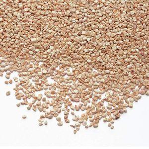 ALPTM 3,5 kg corncob packaging