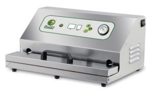 BAR500 Automatic digital vacuum sealing machine 50cm