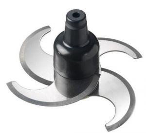 BC58N4L Coltello 4 lame taglienti per cutter BC5N-BC8N