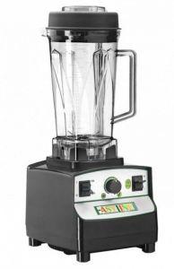 BL008 Blender for smoothies