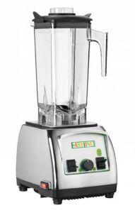 BL020B Blender for smoothies