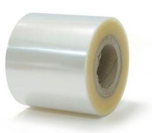 BOB04 Bobina di film per termosigillatrici Fimar larghezza 380mm