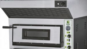 FML-FMD9-9 + 9 Fimar oven cover FML-FMD9-9 + 9 Fimar