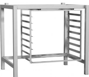 CAVSTR - Fimar oven support