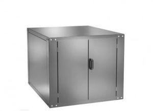 CELLFML-FMD9 Cella di lievitazione per forno pizza FML- FMD9