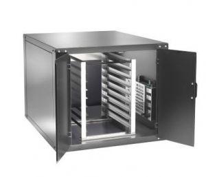 CELLFML-FYL-FMD4 Cella di lievitazione per forno pizza FML-FYL-FMD4