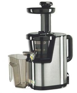CJE6203 Extractor Fruit and Vegetable Juices