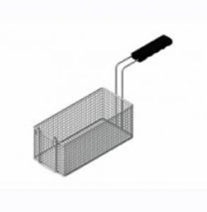 CP11CEST Large basket for pasta cooker CP11