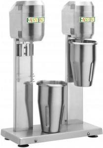 DMB20 Blender for double frappe