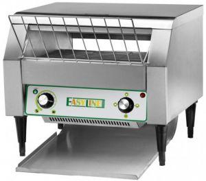 ESTA3 Professional 2450W manual toaster