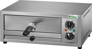 FP Electric pizza oven grill 30x33 - Single phase