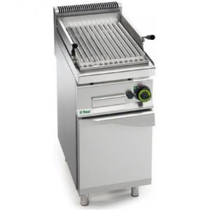 GW40 - Fimar water combi grill