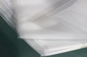 MSD1530 105 micron embossed bags for vacuum packing 15x30cm 100pcs