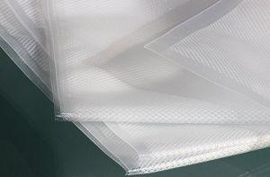 MSD2040 105 micron embossed bags for vacuum 20x40cm 100pcs