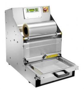 TSAVG Stainless steel thermosealer 2.5-3.5 KW
