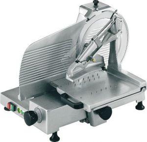 V300T Affettatrice verticale lama Ø300mm blocco - Trifase
