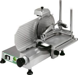 VR300 Vertical slicer blade Ø300mm - Single phase