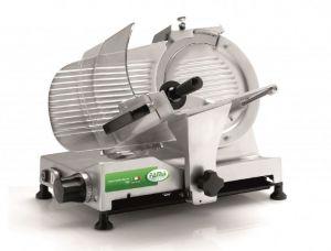 FA279 - Slicer 275 GRAVITY