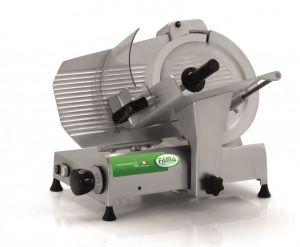 FA303 - Slicer 300 GRAVITA 'LUXURY - Single phase