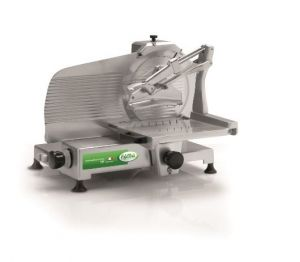 FA330 - 330 VERTICAL Slicer - Three-phase