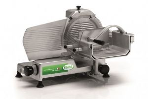 FAC300 - Vertical Meat Slicer 300 - Three Phase