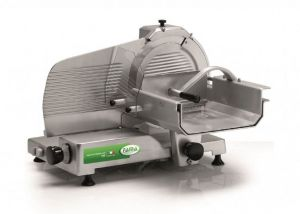 FAC350 - Vertical Meat Slicer 350 - Three Phase