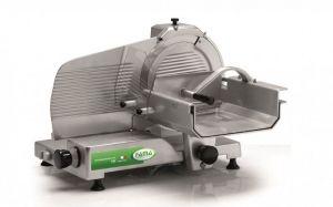 FAC371 - Vertical Meat Slicer 370 - Single Phase