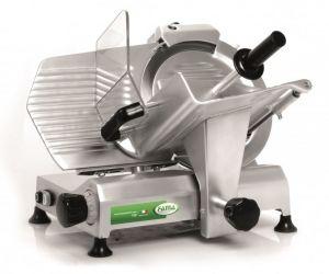 FAFG303 - Slicer 300 ECO GRAVITY - Single phase