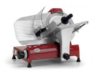 FAR276 -Slicer 275 BASIC GRAVITY OF 300 - Three-phase