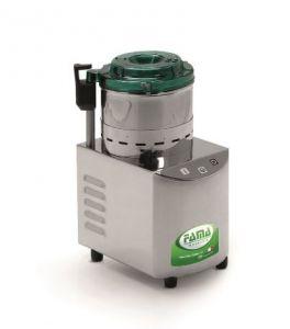 FCU100 - Cutter L3 - 3 LITERS - Single phase