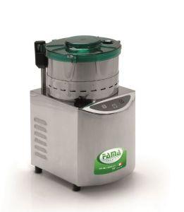 FCU103 - Cutter L5  -  5 LITRI