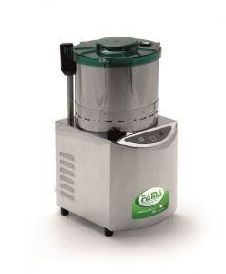 FCU105 -Cutter 8 L8  - LITRI - Trifase