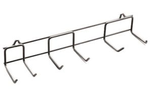 FSPC - - Wall support for COMBI