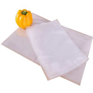 FSV 2550GC - Embossed envelopes for cooking Fame 250 * 500