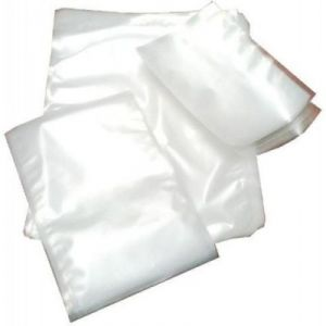 FSV 3040C - Smooth bags for cooking Fame 300 * 400
