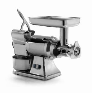 FTG206 -Meat grater TG22- Three phase