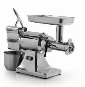 FTGK206 - Meat grinder UNIKO TGK grater 22