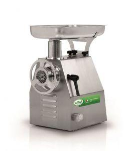 FTI107RU - UNGER machine tiller 12 R