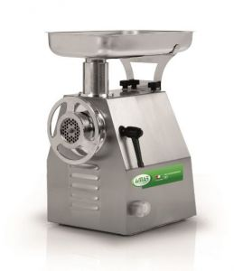 FTI116RUT - UNGER TI 22 meat mincer
