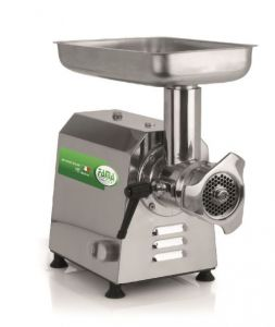 FTI116UT - UNGER TI 22 meat mincer