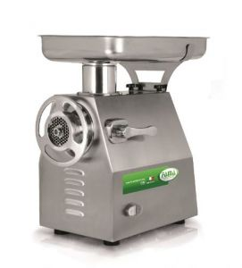 FTI136RS - Meat mincer TI 22 RS - Three phase